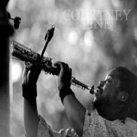 Courtney Pine and the Inner City Ensemble