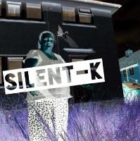 SILENT-K - WHOLENESS FOR HOMELESS