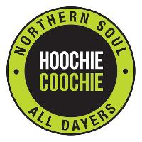 Bank Holiday Northern Soul