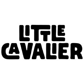 Little Cavalier Festival 2019 Tickets | The Flapper Birmingham  | Sat 25th May 2019 Lineup