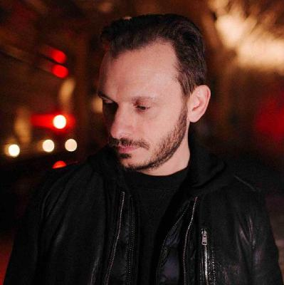 One Love presents Andy C & Tonn Piper