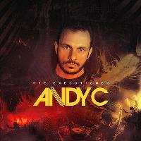 Andy C & Tonn Piper - Plymouth