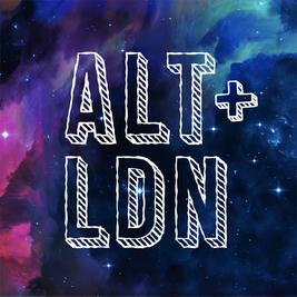 ALT + LDN 2021