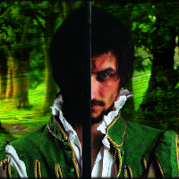 Robin Hood to steal the show this summer at Boughton House