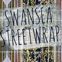 Swansea Streetwrap