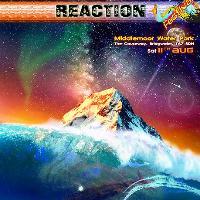 Reaction Fest