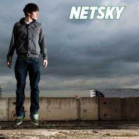 Fridays at EGG: Netsky & Friends