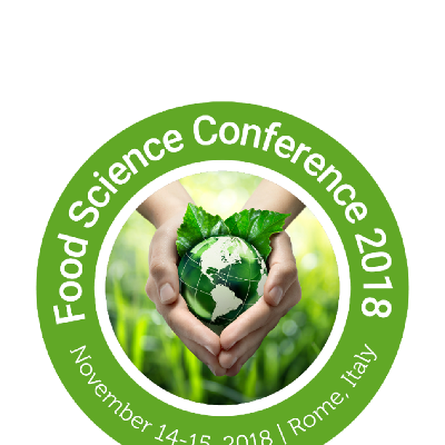 International Conference on Nutrition, Food Science and Technolo