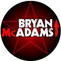 Bryan McAdams - Bryan Adams Tribute