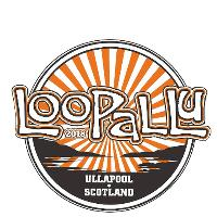 Loopallu Festival 2018