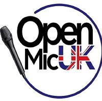 Fareham Music Competition - Open Mic UK