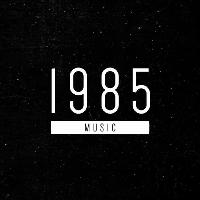 1985 Music - Worcester