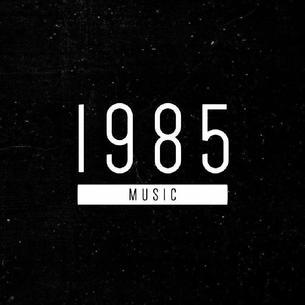 1985 Music - Worcester