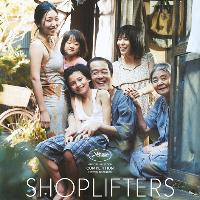 Halifax Film Society: Shoplifters
