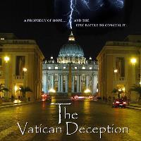 The Vatican Deception World Premiere
