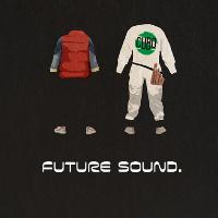 Future Sound.