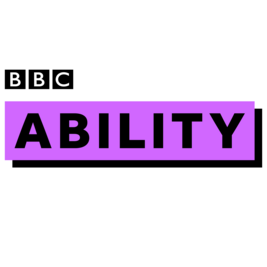 BBC International Stammering Awareness Day