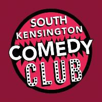 Stand Up Comedy Sunday ( an early evening show)