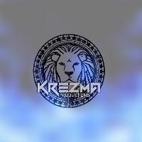 Krezma Launch Event