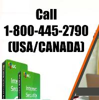 AVG 18004452790  RESET INSTALLING AVG Contact Us Number
