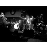 Junkhouse Dog Blues Band