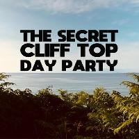 The Secret Cliff Top Day Party