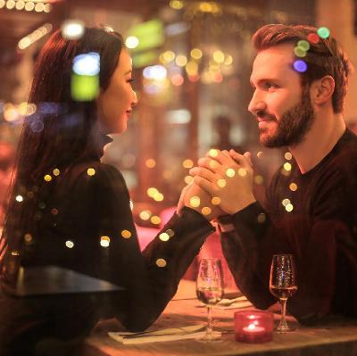 39 éves férfi randevú