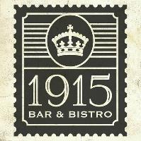 1915 Summer BBQ Party