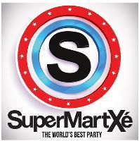 SupermartXé Closing Party