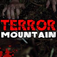 Terror Mountain 2018