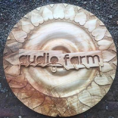 Audio Farms 10th Birthday Winter Gathering