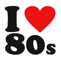 80's Night - We're Taking You back