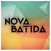 Nova Batida 2019