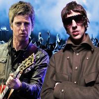 Noel Gallagher High Flying Birds (Tribute) + Verve (Tribute)