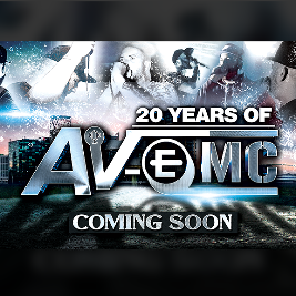 20 years of Av-E Mc