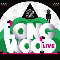 Longwood Live 3