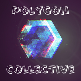 Polygon Collective Late Launch Party