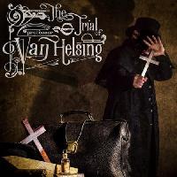 The Trial of Van Helsing