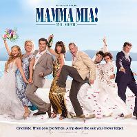 Singalong Mamma Mia