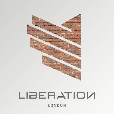 Liberation v3