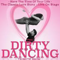 Dirty Dancing & hits from the movies