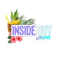 Inside Out Festival 2021 - Student Offer