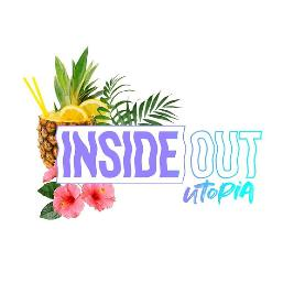 Inside Out Festival 2021 - Student Offer