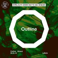 Hybrid Minds - Outline: Bristol (Part 2)