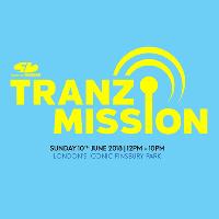 Tranzmission Festival 2018