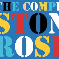 The Complete Stone Roses plus support A Northern soul