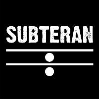 Subteran