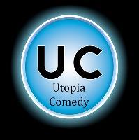 Utopia Comedy @ Victoria Park Pub