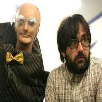 Knock2bag Presents... Brian Gittins Challenge Game Show