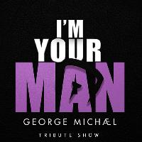 George Michael Tribute Show